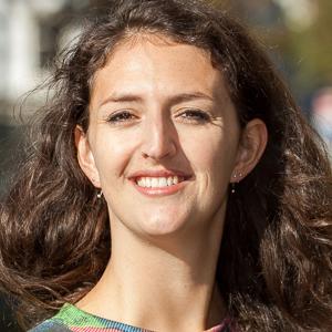 Anne Kamp