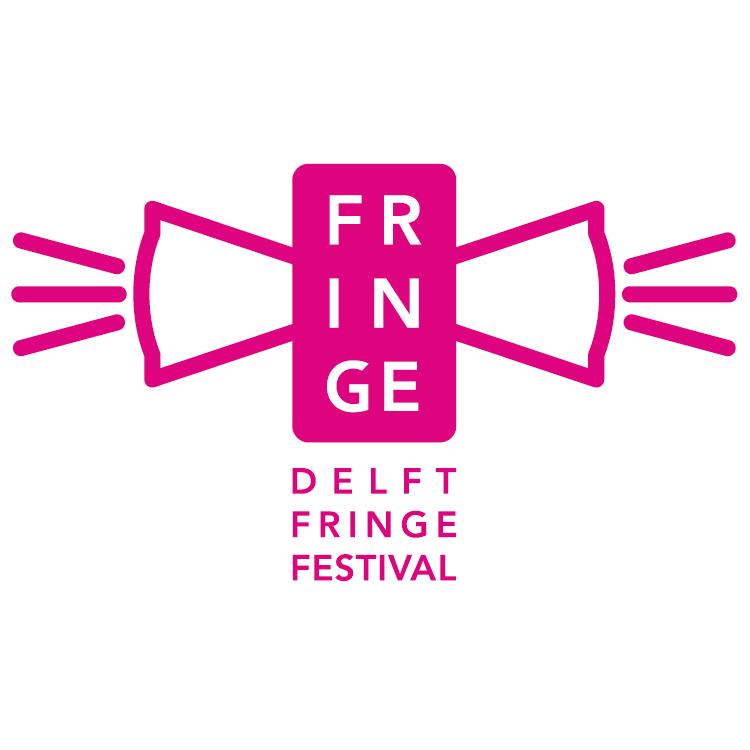 Afbeeldingsresultaat voor delft fringe festival 2017