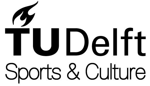 TU Delft (Sport & Cultuur)