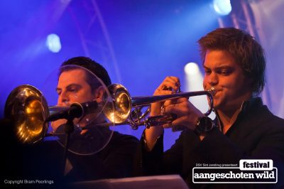 faw2012_impressie_30-205847_bram-peerlings