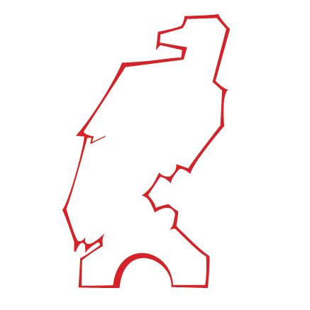 D.S.V. Sint Jansbrug