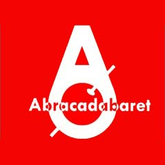 Logo Abracadabaret