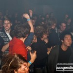 AW2012_BramPeerlings_50