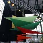 AW2012_JeroenMoens_06