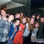 AW2012_JeroenMoens_08
