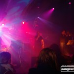 AW2012_JeroenMoens_20