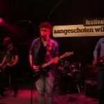 AW2012_JeroenMoens_22