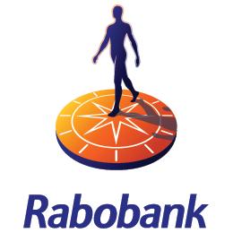 rabosponsor