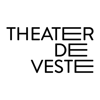 Theater de Veste