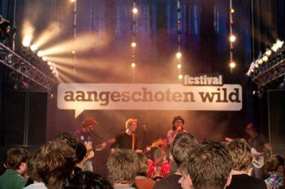 faw2009_impressie_geert-niermeijer_007